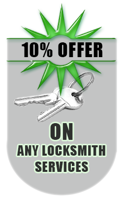 Fortville IN Locksmith Store Fortville, IN 317-318-0889